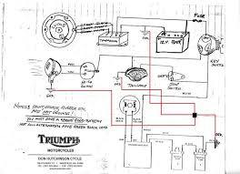 17 bästa bilder om motorcycle wiring på elektronik wiring guru wanted triumph bulletin board britbike forum