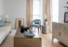 Studio flat furniture 600 Sq Ft Anouskatamoydesignsstudioflatideas Amara 25 Stylish Design Ideas For Your Studio Flat The Luxpad