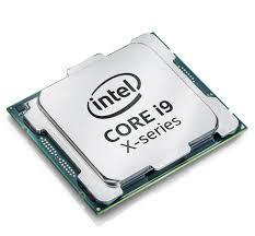 Настольный <b>процессор Intel Core i9-10920X</b>