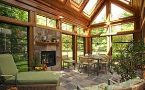 patio covers and sunrooms sunrooms by windows hawaii