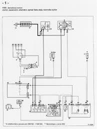skoda octavia ii electric wiring diagram images skoda roomster skoda octavia mk2 wiring diagram diagrams
