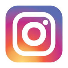 Image result for instagram clipart