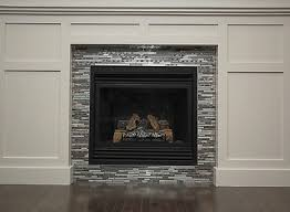 Brilliant Design Fireplace Tile Ideas Lovely The 25 Best About Mosaic Tile  Fireplace On Pinterest