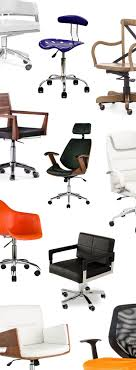 modern home office chair. modern office chairs shop now at dotandbocom home chair