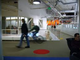 google office snapshots. head office google 106 best mountain headquarters images on snapshots
