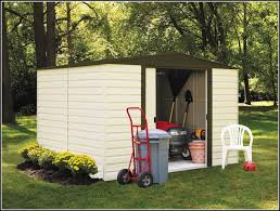 Small Picture Metal Shed Home Depot Canada Sheds Home Decorating Ideas