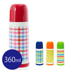 water bottle 256590 4007248 for the cute cool pot carrying water bottle 2way child with