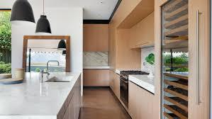 clean kitchen: bench clean kitchen makeover mcgrath oct