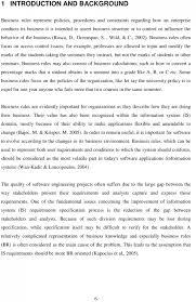 descriptive essay introduction 011 introduction of descriptive essay thatsnotus