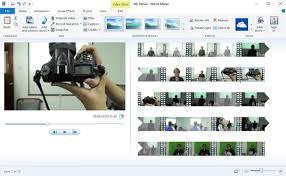 How To Make A Dvd Menu With Windows Movie Maker Leawo
