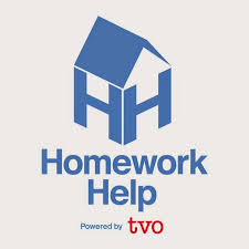 tvo homework help skip navigation sign in search tvo homework help