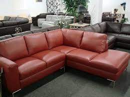 tips how to choose natuzzi leather sofa recliner natuzzi leather sectional sofa