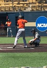 Brant Morris Class of 2020 - Player Profile | Perfect Game USA