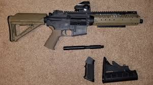 wts ics m with casv and moe furniture