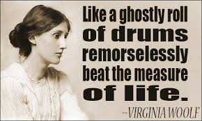 Lighthouse Quotes Custom Virginia Woolf Quotes