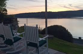 sold 254 candlewood lake rd n new ord ct 275 000 view dels map and photos of this single family property with 3 bedrooms and 3 total