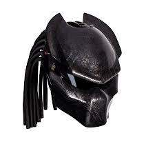 themes batman arkham knight motorcycle helmet as well as batman