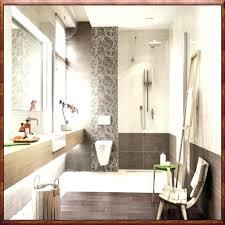 Dekoration Fr Badezimmer Dekoration Fr Badezimmer With Dekoration