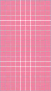 Pink Grid Wallpapers - Wallpaper Cave