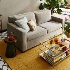used west elm furniture. used west elm furniture