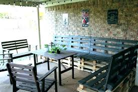 best spray paint for outdoor wood furniture outdoor spray paint for wood best how to spray
