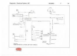 peterbilt wiring diagram peterbilt image 1996 peterbilt 379 wiring diagram wiring diagram schematics on peterbilt 330 wiring diagram