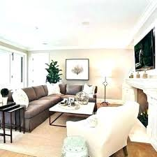 brown couch living room decor brown sectional ing room ideas decor impressive couch leather brown couch