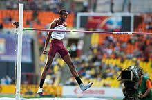 Born 24 june 1991) is a qatari track and field athlete who competes in the high jump and is the current olympic champion (2020). Mutaz Essa Barshim Wikipedia