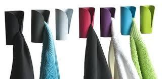 kitchen towel hooks. Kitchen Towel Hook Clips Design Ideas Adhesive Holder Door . Hooks