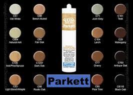 Light Brown Sealant Coloured Mastic Sealant Colours Sealants Online
