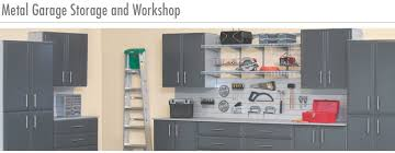 home depot garage storage cabinets. cool home depot garage storage - galleries cabinets