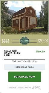 tiny house austin tx. Tiny Houses, Homes, House Plans, Small Micro Home Austin Tx