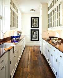 galley kitchen makeovers best small galley kitchens ideas on kitchen ideas stylish galley style kitchen makeovers