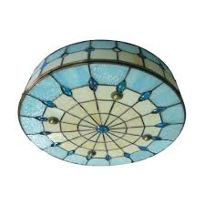 free stained glass night light patterns pattern lamp mar stain best