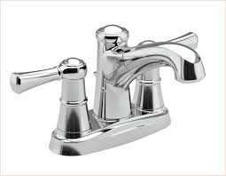 how to replace a delta shower faucet 46 lovely monitor shower faucet exitrealestate540