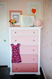 Stunning DIY Bedroom Decor Ideas 43 Most Awesome Diy Decor Ideas For Teen  Girls Diy Projects For
