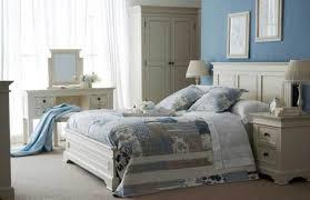 Shabby Chic Bedroom Wall Colors : Shabby chic master bedroom style ideas