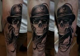 мужские тату на предплечье татуировки 57 фото