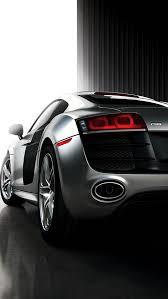audi r8 wallpaper iphone.  Iphone Audi R8 Wallpaper On Iphone