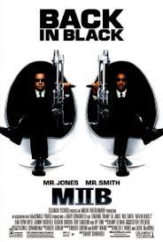 watch men in black 3 putlocker full movies online men in black ii 2002