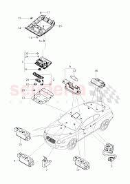 Illumination in vehicles interior d mj 2017>>