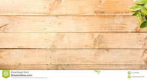 Old Vintage Wood Background Texture Seamless Wood Floor