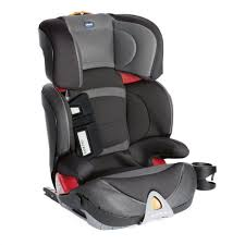 large size of car seat ideas best infant car seat canopy chicco keyfit 30 rain