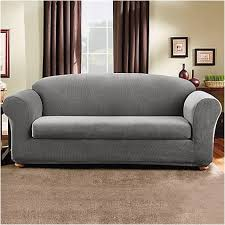 ideas furniture covers sofas. Gray Sofa Slipcover Fresh Grey Covers Best 25 Couch Ideas Pinterest Furniture Sofas