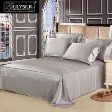 bedding designer silk bedding beds 1000 thread count silk sheets pure silk duvet cover