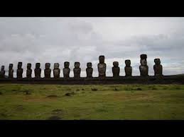 Oiya, bagi kalian yang belum mengetahui jawaban kalian pasti bisa menyelesaikannya tanpa mengintip kunci jawaban ini. Astronomy Ch 4 History Of Astronomy 6 Of 16 Ancient Structures Ahu Tongariki Easter Island Youtube