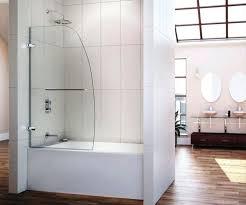 bathtub doors stylish bath tub glass doors throughout bathtub door ideas bathtub doors accordion shower door