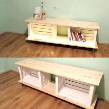 dog crate furniture interior top photos wood ideas our diy con dog crate end table wooden furniture diy outdoor