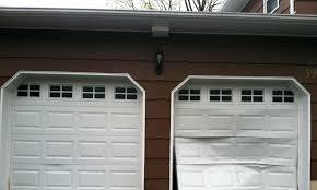 garage door repair naperville il reviews fluidelectric