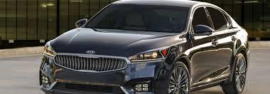 2018 kia autos. wonderful 2018 2018 kia cadenza what to expect with kia autos